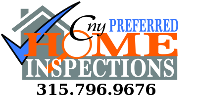 CNY Preferred Home Inspections